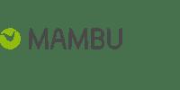Mambu cierra Ronda de Inversión de 30 millones de euros para acelerar su crecimiento.