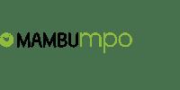 Mambu amplía su portafolio con la plataforma de integración como servicio