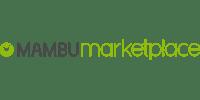Mambu lanza Marketplace con un enfoque colaborativo para las arquitecturas bancarias