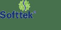 Softtek y Mambu lanzan BPaaS, la Plataforma para Bancos y Créditos Financieros en México