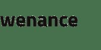 Mambu empodera la expansión latinoamericana de Wenance