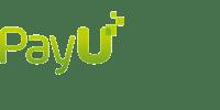 PayU Colombia Utiliza Mambu Para Préstamos A Corto Plazo